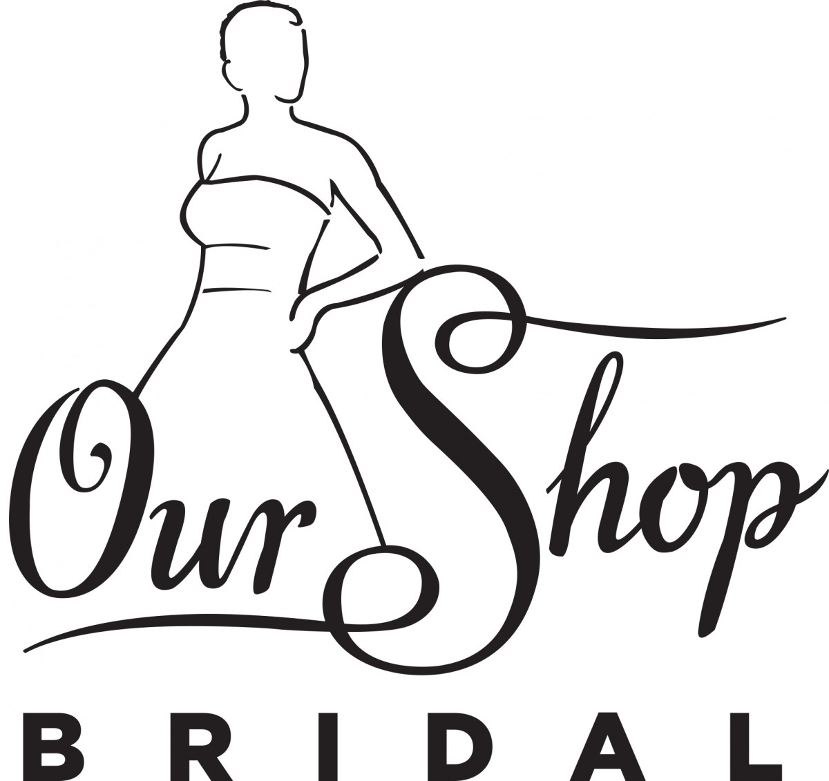 OurShop_BRIDAL-NoLocations