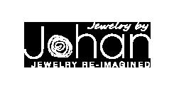 JewelryByJohanLogoWhite